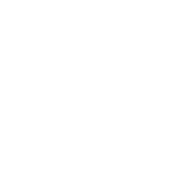 white-icon-email